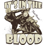 its_in_the_blood