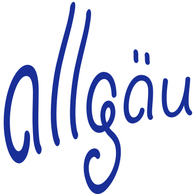 Allgäu - Allgäu - skifahren,oberstdorf,kleinwalsertal,kempten,Sonthofen,Skifahren,Oberstdorf,Oberschwaben,Memmingen,Kleinwalsertal,Kempten,Alpen,Allgäu