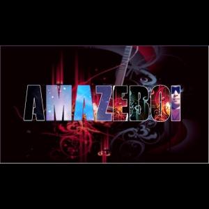 AmazeBoi Art