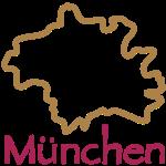 munchencity50mmbreitidea