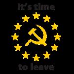 eu_itshammertime_5
