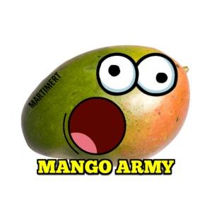 Martimert's Mango Design 3
