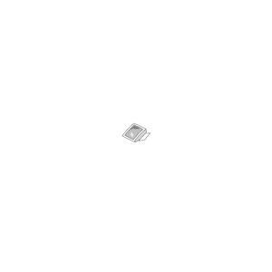 Office Routine - Escalate