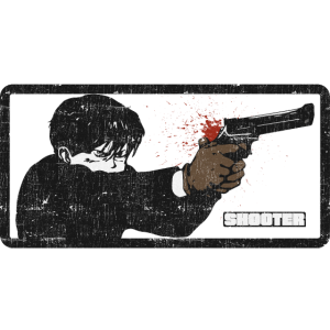 Shooter 4