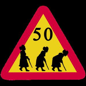 re evolution 50
