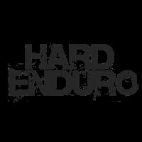 hardenduro1 grau