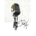 music_my_religion_by_l3dk