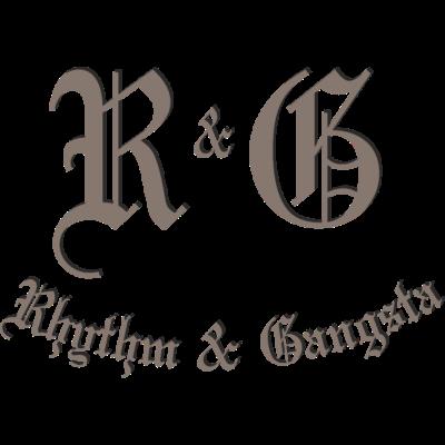 R B - Für alle die gerne Soul R&B Funk HipHop oder einfach auf Old school Musik stehen - turntable,rnb,rapper,rap,r&b,mc,hiphop,djing,clubmusic,breaker,breakdance,black music,black,R&B,Gangster,Black music