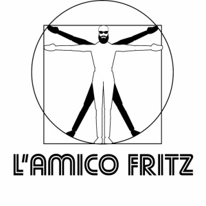 Fritz Vitruviano