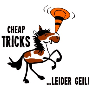 cheaptricks