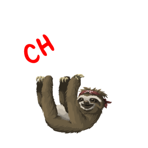 Chiller Chiller Chiller Chiller Chiller