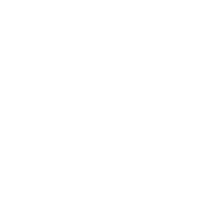 Skateboard skaten Skatepark Halfpipe Lifestyle