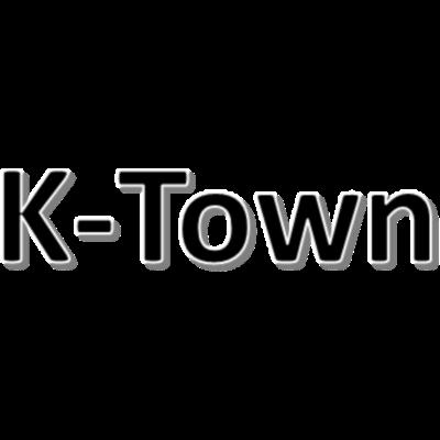Ktown Kaiserslautern Germany Geschenk - Ktown Kaiserslautern Geschenk Rheinland Germany - Kaiserslautern,Geschenkidee,Geschenk