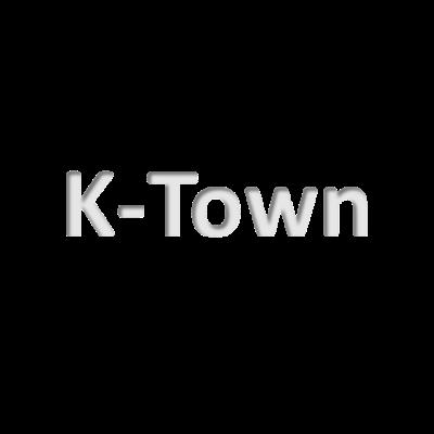Ktown Kaiserslautern Geschenk Germany - Ktown Geschenk Kaiserslautern Germany - Kaiserslautern,Geschenkidee,Geschenk