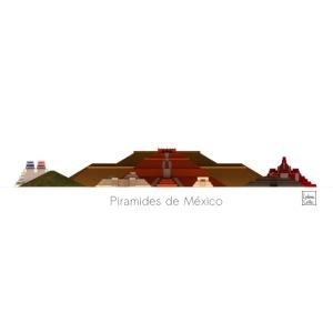pyramides3