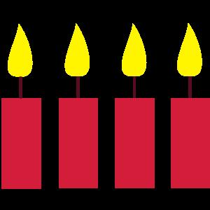 vierter_advent