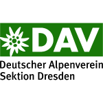 dav_back_color.png
