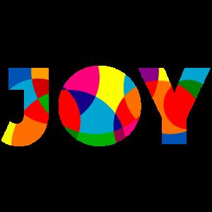 Joy - Freude