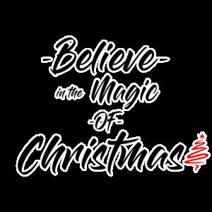 Weihnachten Weihnachten Weihnachten Weihnachtszeit