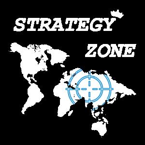 Strategy Zone