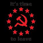 eu_itshammertime_5_red