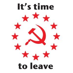 eu itshammertime 5 red