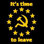 eu_itshammertime_5_yellow