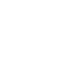 AI soft-wear
