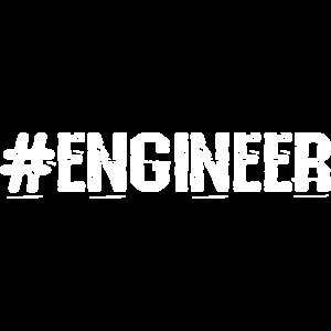 #Ingenieur