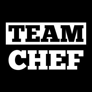 Team Chef
