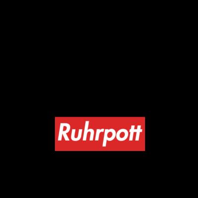tetraeder Ruhrpott - Tetraeder Recklinghausen im ruhrgebiet - dortmund,Weihnachten,Ruhrpott,Recklinghausen,Geschenk