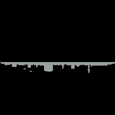 Dortmund Skyline - Dortmund Skyline Wahrzeichen - stadt,skyline,gebäude,dortmund,Wahrzeichen,Silhouette,Sehenswürdigkeit,Kirche,Dortmunder