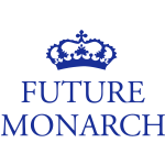 Future Monarch
