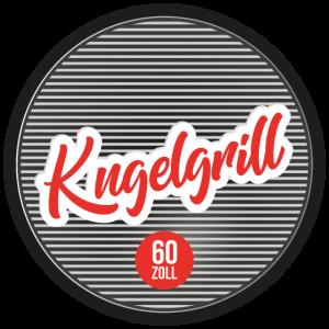 kugelgrill | bauch dick wampe specki grill griller
