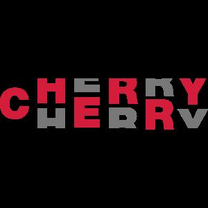 cherry | kirschen automat bandit casino slot
