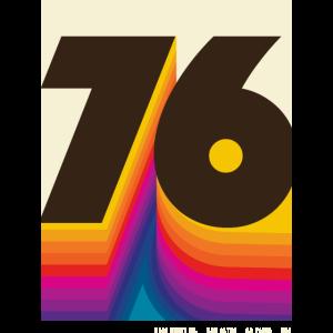 1976 in 2066 Crist Drive