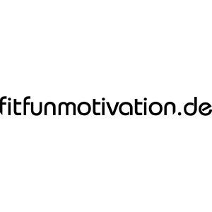 ffm schriftzug