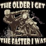 the_olde_i_get