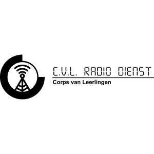 CRD Logo met Tekst