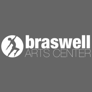 Braswell Arts Center