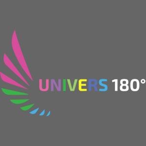 Univers 180°