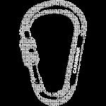Carabinair White