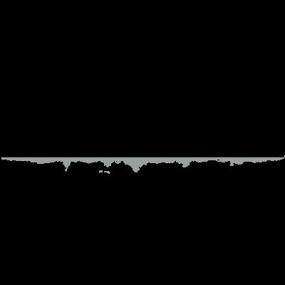 Dresden Skyline - Dresden Skyline - stadt,skyline,gebäude,frauenkirche,Silhouette,Kirche,Elbe,Dresdner,Dresden,Denkmal