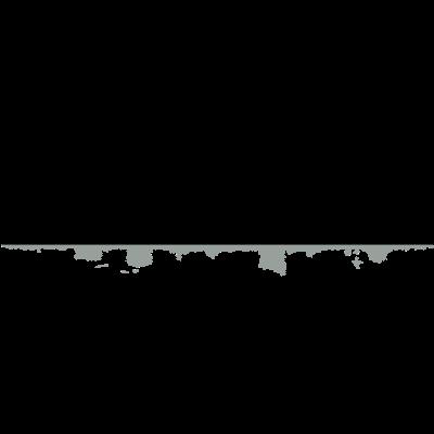 Leipzig Skyline - Leipzig Skyline - universität,stadt,skyline,schattenriss,gebäude,Silhouette,Leipziger,Leipzig,Kirche,Denkmal