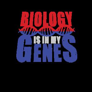 Biologie Genen Zelle Geschenk Natur Tier