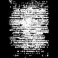 Abstrakte Matrix