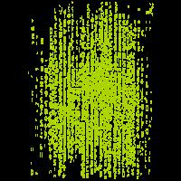 Matrix Vertikal