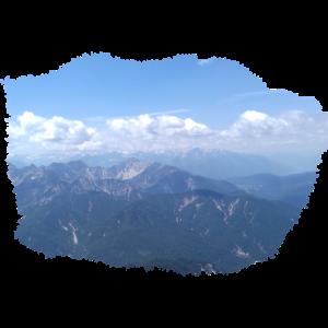 Berge Alpen Berg Natur Rock