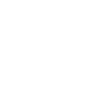Love Animals Hate People - Tierliebe,Haustier