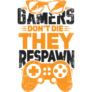 Gamer PC Gamer Lustiges T-Shirt